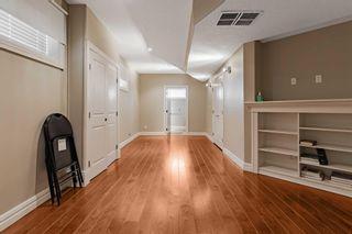 Photo 36: 5208 156 Avenue in Edmonton: Zone 03 House for sale : MLS®# E4252459
