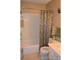 Photo 5: 68 331 Pendygrasse Road in Saskatoon: Fairhaven Condominium for sale (Saskatoon Area 05)  : MLS®# 428328