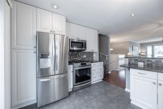 Photo 4: 6548 130 Street in Surrey: West Newton House for sale : MLS®# R2537622