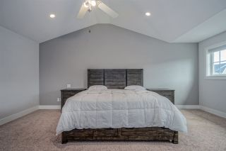 """Photo 22: 3 33973 HAZELWOOD Avenue in Abbotsford: Abbotsford East House for sale in """"HERON POINTE"""" : MLS®# R2508513"""