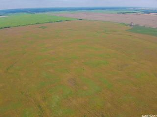 Photo 7: Rm Indian Head 152.87 Acres in Indian Head: Farm for sale (Indian Head Rm No. 156)  : MLS®# SK867614