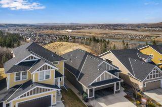 Photo 4: 43 Ridge View Place: Cochrane Detached for sale : MLS®# A1100874