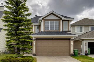 Photo 2: 131 Citadel Crest Green NW in Calgary: Citadel Detached for sale : MLS®# A1124177