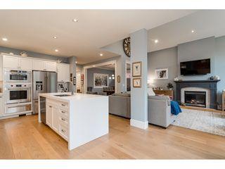 Photo 14: 5355 6 Avenue in Delta: Tsawwassen Central House for sale (Tsawwassen)  : MLS®# R2518996