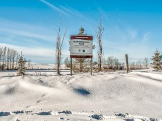 Photo 45: 333072 Range Road 263: Rural Kneehill County Detached for sale : MLS®# A1056668