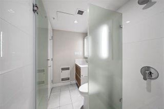 Photo 21: 308 13398 104 Avenue in Surrey: Whalley Condo for sale (North Surrey)  : MLS®# R2576448