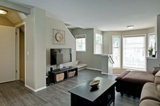 Photo 14: 240 MCKENZIE TOWNE Link SE in Calgary: McKenzie Towne Row/Townhouse for sale : MLS®# A1017413