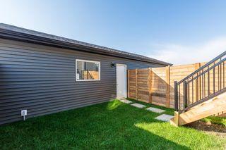 Photo 32: 229 Rankin Drive: St. Albert Attached Home for sale : MLS®# E4238971