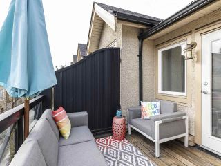 """Photo 24: 908 W 13TH Avenue in Vancouver: Fairview VW Townhouse for sale in """"Brownstone"""" (Vancouver West)  : MLS®# R2546994"""