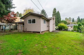 Photo 17: 2353 MCKENZIE Road in Abbotsford: Central Abbotsford House for sale : MLS®# R2009714