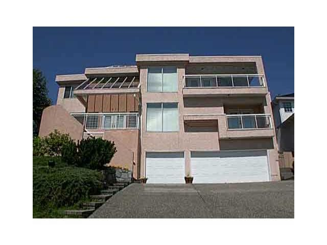 FEATURED LISTING: 2253 LECLAIR Drive Coquitlam