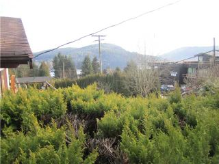 Photo 10: 4274 MT SEYMOUR Parkway in North Vancouver: Deep Cove House for sale : MLS®# V1102466