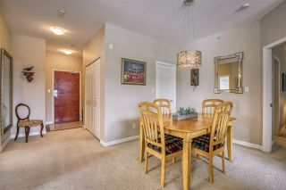 """Photo 8: 101 1581 FOSTER Street: White Rock Condo for sale in """"Sussex House"""" (South Surrey White Rock)  : MLS®# R2478848"""