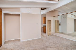 Photo 8: CLAIREMONT House for sale : 3 bedrooms : 4771 Boise Ave in San Diego