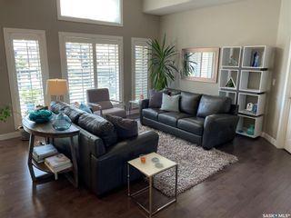 Photo 11: 7 315 Ledingham Drive in Saskatoon: Rosewood Residential for sale : MLS®# SK866725