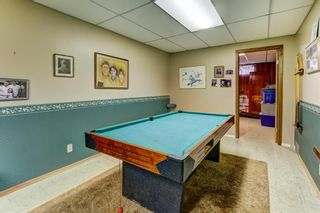 Photo 32: 64 Canyon Drive NW in Calgary: Collingwood Detached for sale : MLS®# A1091957