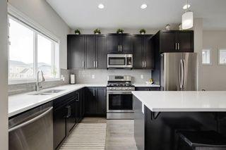 Photo 10: 159 MAHOGANY Grove SE in Calgary: Mahogany Detached for sale : MLS®# C4294541
