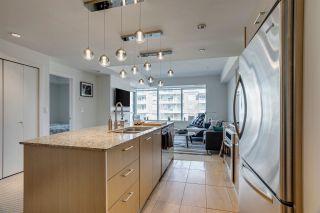 Photo 6: 205 2510 109 Street in Edmonton: Zone 16 Condo for sale : MLS®# E4239207
