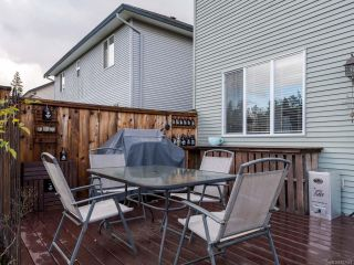 Photo 21: 2894 Ulverston Ave in CUMBERLAND: CV Cumberland House for sale (Comox Valley)  : MLS®# 827451