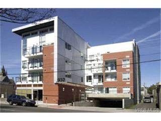 Photo 9:  in VICTORIA: Vi Downtown Condo for sale (Victoria)  : MLS®# 421473