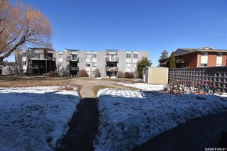 Photo 18: 38 315 East Place in Saskatoon: Eastview SA Residential for sale : MLS®# SK872429