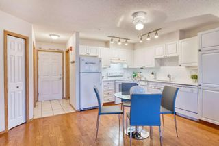 Photo 5: 210 11 Somervale View SW in Calgary: Somerset Apartment for sale : MLS®# A1153441