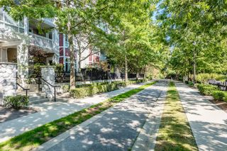 """Photo 2: 214 6833 VILLAGE GREEN Grove in Burnaby: Highgate Condo for sale in """"Carmel"""" (Burnaby South)  : MLS®# R2302531"""