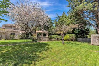 """Photo 31: 124 12163 68 Avenue in Surrey: West Newton Townhouse for sale in """"Cougar Creek Estates"""" : MLS®# R2569487"""