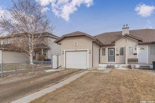 Photo 22: 17 Columbia Drive in Saskatoon: River Heights SA Residential for sale : MLS®# SK848824