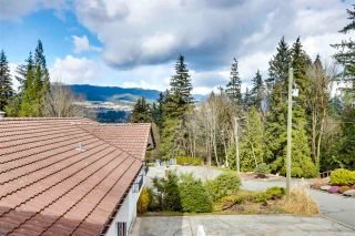 """Photo 14: 1853 HARBOUR Drive in Coquitlam: Harbour Place House for sale in """"HARBOUR PLACE"""" : MLS®# R2571949"""