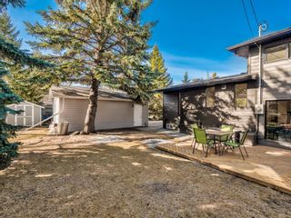Photo 39: 2323 Longridge Drive SW in Calgary: North Glenmore Park Detached for sale : MLS®# A1090510