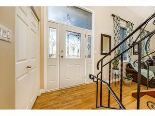 Photo 5: 1479 53A Street in Delta: Cliff Drive House for sale (Tsawwassen)  : MLS®# R2579866