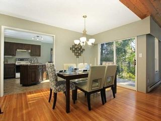 Photo 5: 263 BAYVIEW Road in West Vancouver: Home for sale : MLS®# V1065761
