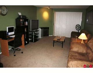"""Photo 6: 204 33839 MARSHALL Road in Abbotsford: Central Abbotsford Condo for sale in """"CITY SCAPE"""" : MLS®# F2905409"""