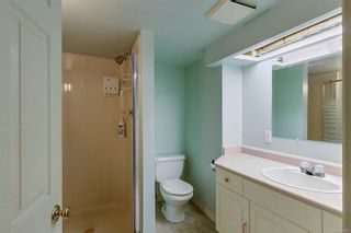 Photo 27: 2840 Glenayr Dr in Nanaimo: Na Departure Bay House for sale : MLS®# 880257
