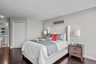 Photo 16: 1904 1088 QUEBEC STREET in Vancouver: Downtown VE Condo for sale (Vancouver East)  : MLS®# R2599478