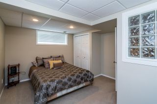 Photo 16: 4541 OTWAY Road in Prince George: Heritage House for sale (PG City West (Zone 71))  : MLS®# R2349148