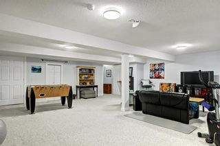 Photo 16: 401 8000 Wentworth Drive SW in Calgary: West Springs Row/Townhouse for sale : MLS®# A1148308