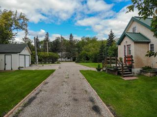 Photo 30: 63046 PR 307 Highway: Seven Sisters Falls Residential for sale (R18)  : MLS®# 202021873