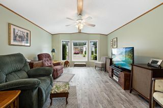 Photo 12: 12 4714 Muir Rd in : CV Courtenay City Manufactured Home for sale (Comox Valley)  : MLS®# 885119