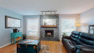 Photo 6: 13552 25 Street in Edmonton: Zone 35 House for sale : MLS®# E4266497