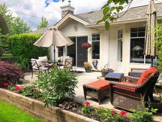 "Photo 2: 67 9208 208 Street in Langley: Walnut Grove 1/2 Duplex for sale in ""CHURCHILL PARK"" : MLS®# R2585608"