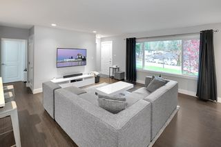 Photo 14: 11266 LOUGHREN DRIVE in Surrey: Bolivar Heights House for sale (North Surrey)  : MLS®# R2223779