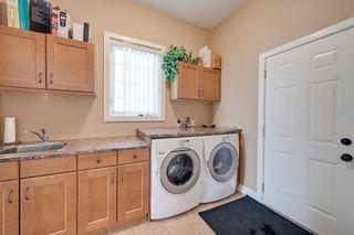 Photo 18: 1521 BLACKMORE Way in Edmonton: Zone 55 House for sale : MLS®# E4249190