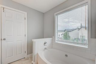 Photo 32: 572 Cougar Ridge Drive SW in Calgary: Cougar Ridge Detached for sale : MLS®# A1143842