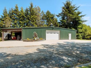 Photo 16: 9227 Invermuir Rd in : Sk West Coast Rd House for sale (Sooke)  : MLS®# 880216