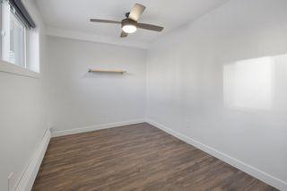 Photo 27: 103 8527 82 Avenue in Edmonton: Zone 17 Condo for sale : MLS®# E4224801