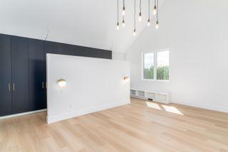 Photo 26: 20521 17 Street in Edmonton: Zone 51 House for sale : MLS®# E4253542