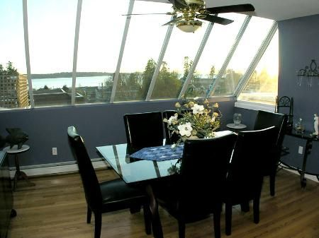 Photo 8: Photos: Ocean View in White Rock - see additional information for marketing brocure.
