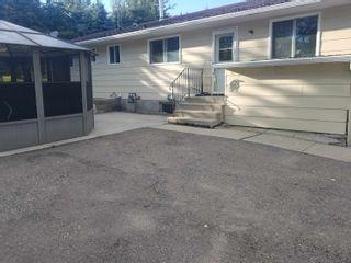 Photo 4: 17339 Twp592: Rural Smoky Lake County House for sale : MLS®# E4262632